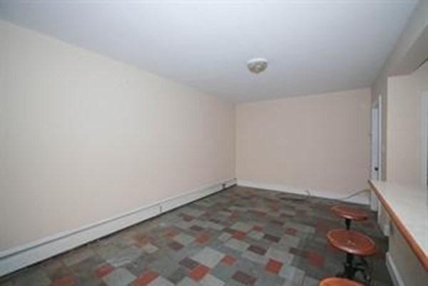 1751 Commonwealth Avenue Boston MA 02135