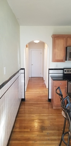 37 Home Street Malden MA 02148
