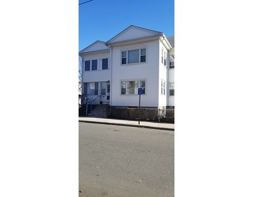 Pictures of  property for rent on Home St., Malden, MA 02148