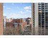 2 Hawthorne Pl 9H Boston MA 02114 | MLS 72778422