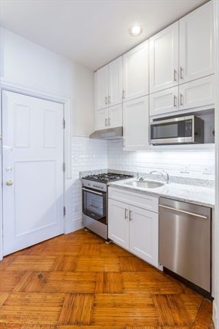 233 Beacon Street Boston MA 02116