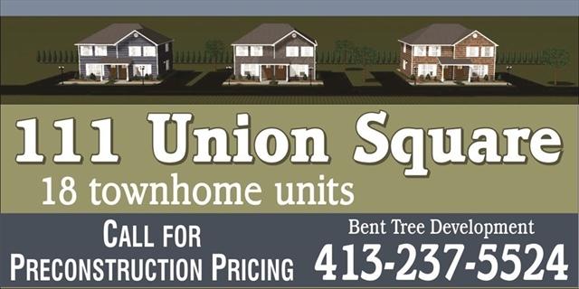 111 Union Street Westfield MA 01085