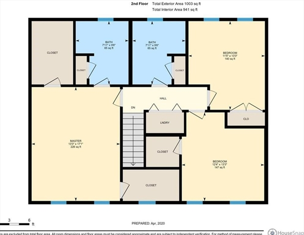 Lot 1 Rocky Meadow Street Middleboro MA 02346