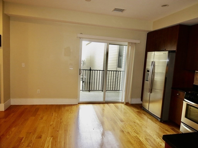 200 Silver Street Boston MA 02127
