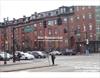 777 Tremont 4 Boston MA 02118 | MLS 72778484