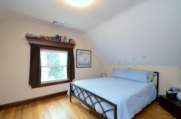 2 Menlo Street Boston MA 02135