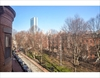 20 Union Park 4 Boston MA 02118 | MLS 72778516