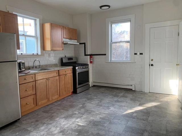 32 E Cottage Boston MA 02125