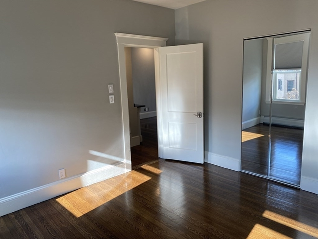 1714 Commonwealth Avenue Boston MA 02135