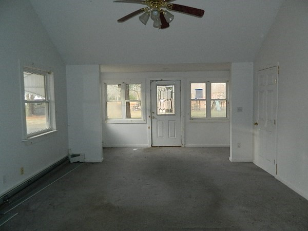 7 Shortbrook Avenue Middleboro MA 02346