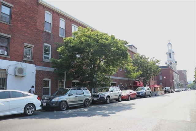 170-180 Common Street Lawrence MA 01840