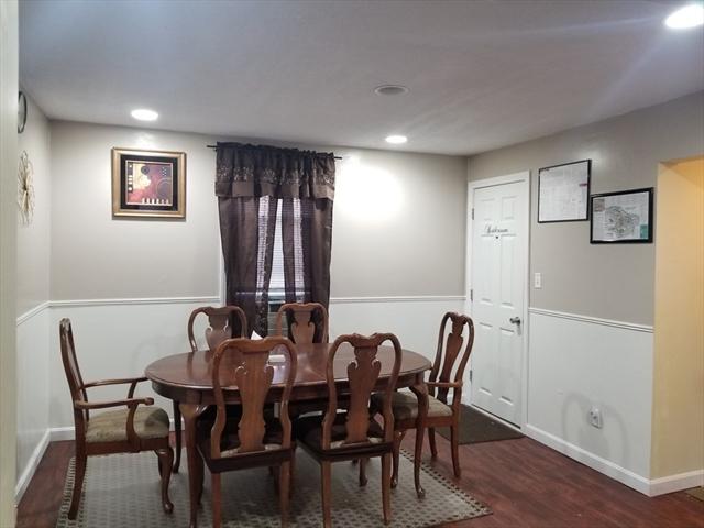 33 Cosgrove Street Lowell MA 01852