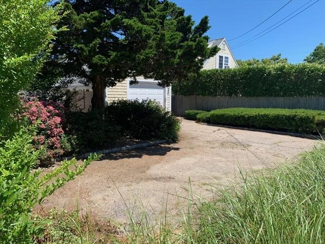5 Circle Drive Barnstable MA 02601