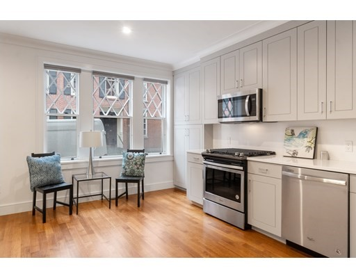 Pictures of  property for rent on Temple, Boston, MA 02114