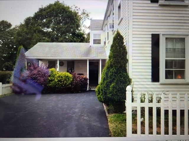 98 Commercial Street Weymouth MA 02188