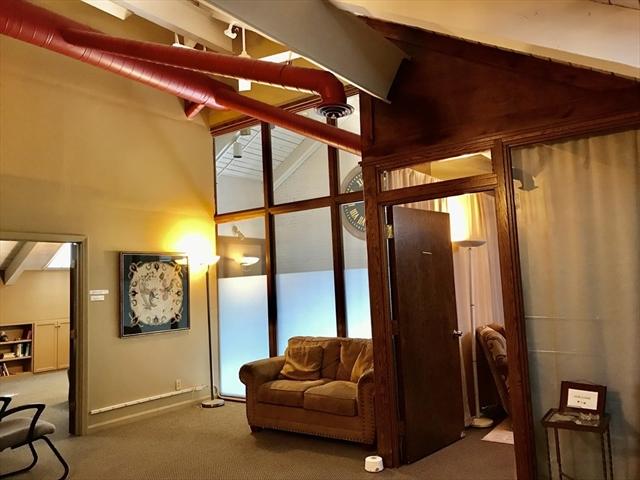 92 High Street Medford MA 02155