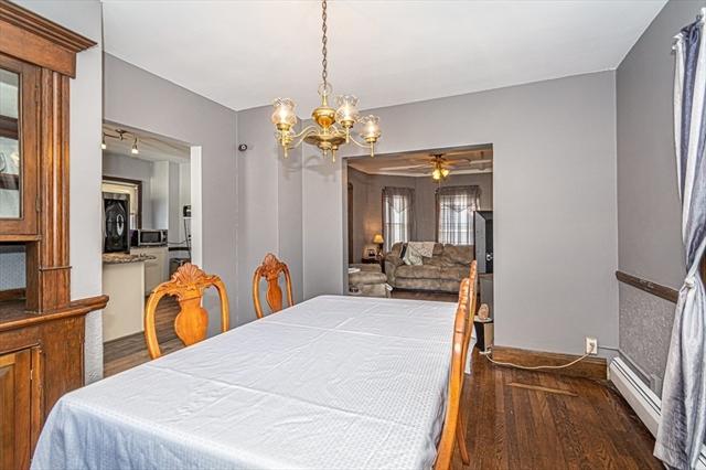 175 Springvale Avenue Everett MA 02149