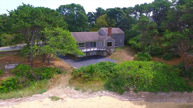 734 Fox Hill Road Chatham MA 02633