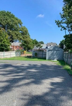 20 Emerson Street Stoneham MA 02180