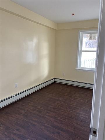 16 Kerwin Street Boston MA 02124