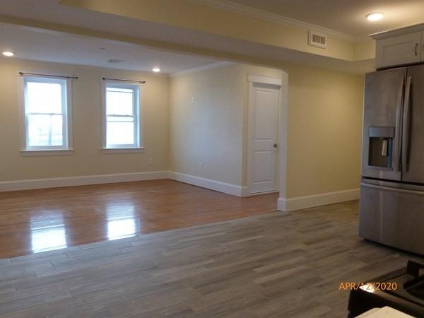 426 Boston Street Lynn MA 01905