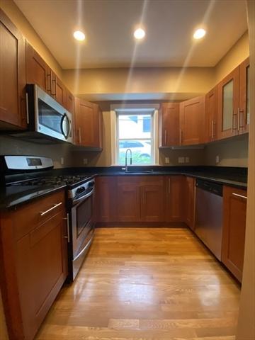 1592 Beacon Street Brookline MA 02446