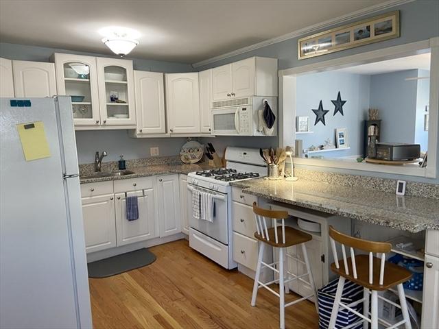 244 Ocean Street Marshfield MA 02050