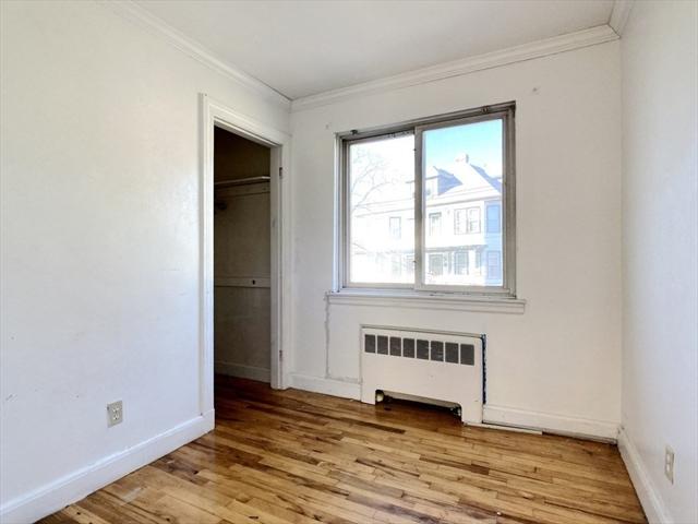 32 Shaw Street Boston MA 02132