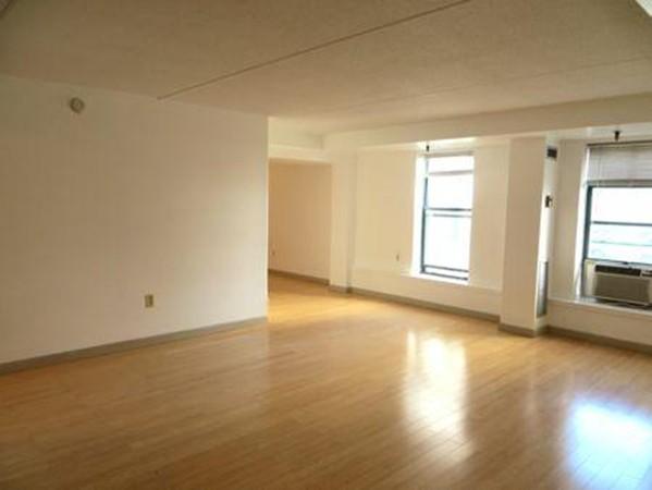 108 Peterborough Street Boston MA 02215