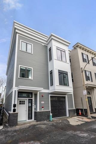 246 Athens Street Boston MA 02127