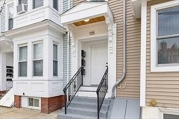 135 Eutaw Street, Boston, MA Image 14