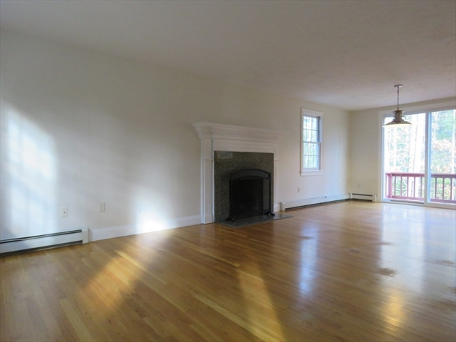123 Russell Mills Road Plymouth MA 02360