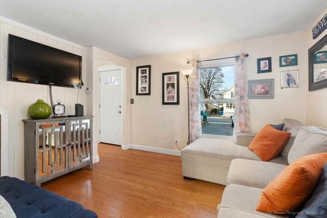 20 Ames Street Lynn MA 01905