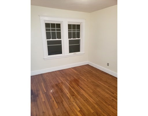 Pictures of  property for rent on Granfield Ave., Boston, MA 02131