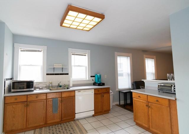 153 Murdock Street Boston MA 02135