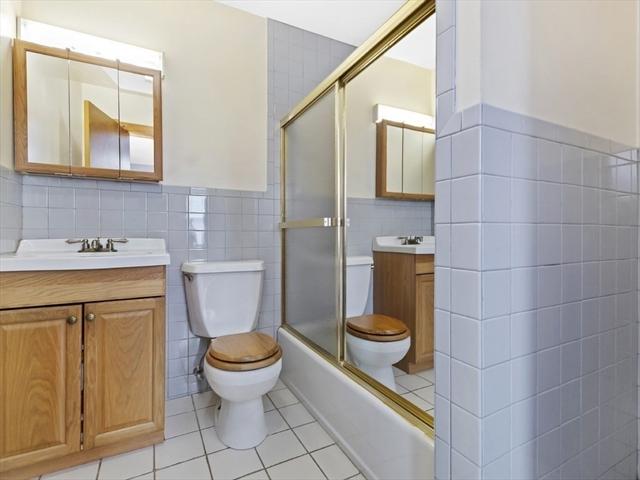 116-118 Charles Street Waltham MA 02453