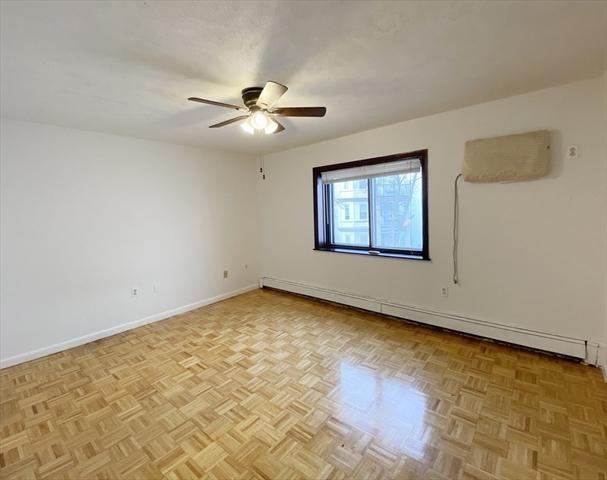 1030 Bennington Street Boston MA 02128