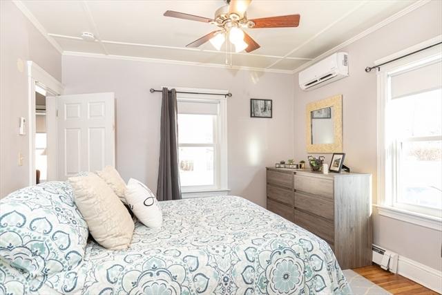 14 Jewel Avenue Attleboro MA 02703