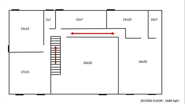 33 Hemlock Road Groton MA 01450
