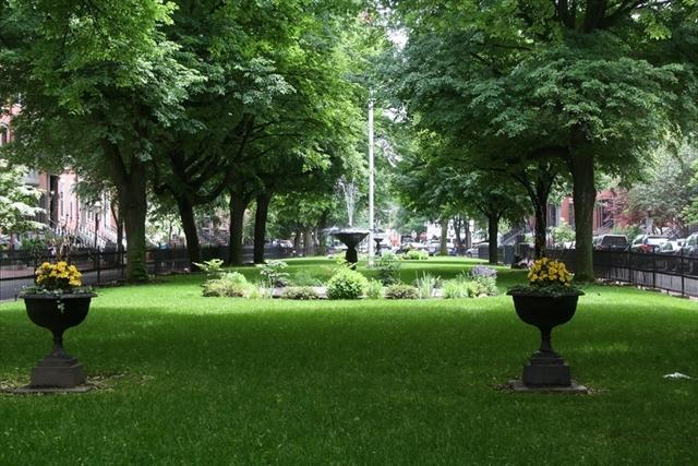 44 Union Park Boston MA 02118