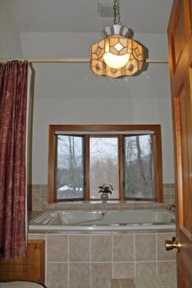 91 East Hawley Road, Charlemont, MA: $269,900