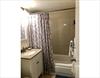 9 Hawthorne Place Six-O Boston MA 02114   MLS 72779352