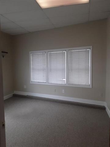 195 Lake Avenue Worcester MA 01604