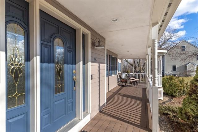 138 Altamont Avenue Melrose MA 02176