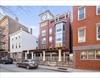44 Prince Street 411 Boston MA 02113 | MLS 72779482