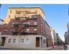 101 Prince Street 2 Boston MA 02113 | MLS 72779483