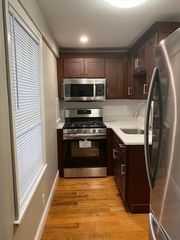 319 Washington Street Abington MA 02351