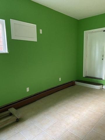343 Rivet Street New Bedford MA 02744