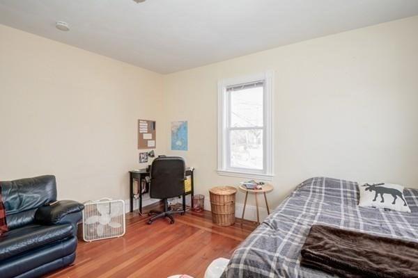 16 Falkland Street Boston MA 02135