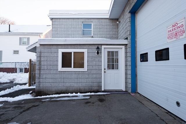 103 Harbor Lynn MA 01902